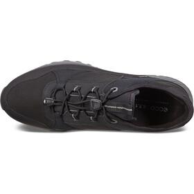 ECCO Exostride GTX Tex Chaussures Homme, black